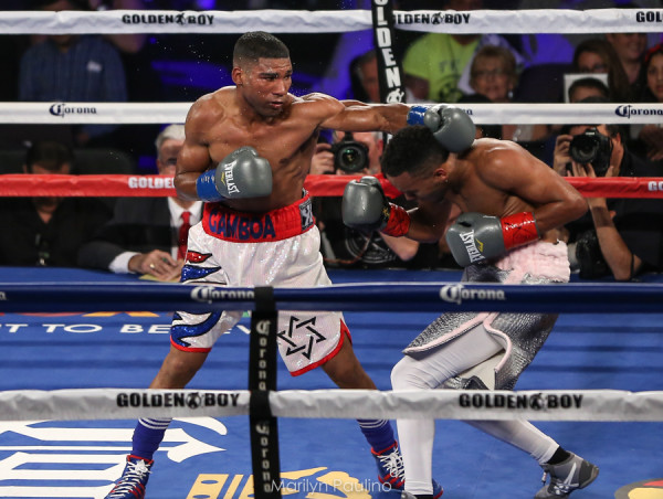 Yuriorkis Gamboa vs. Hylon Williams MVP RBR (7)