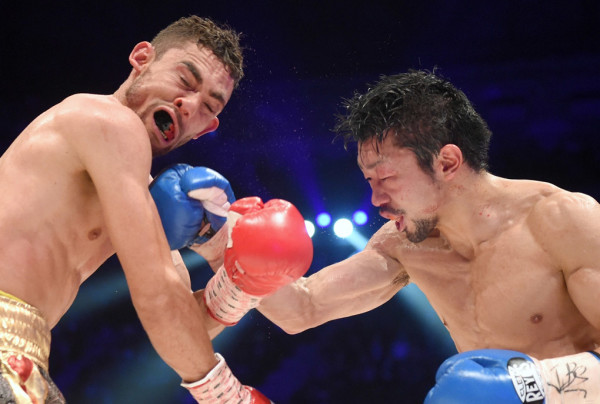 javier-mendoza-vs-akira-yaegashi-photo-by-naoki-fukuda-03