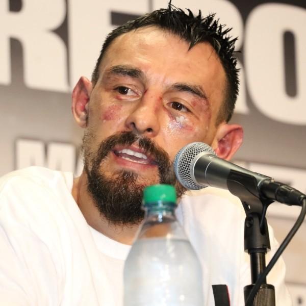 Danny Garcia vs. Robert Guerrero  Ismael Gallardo RBRBoxin (1)