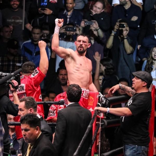 Danny Garcia vs. Robert Guerrero Ismael Gallardo RBRBoxin (4)