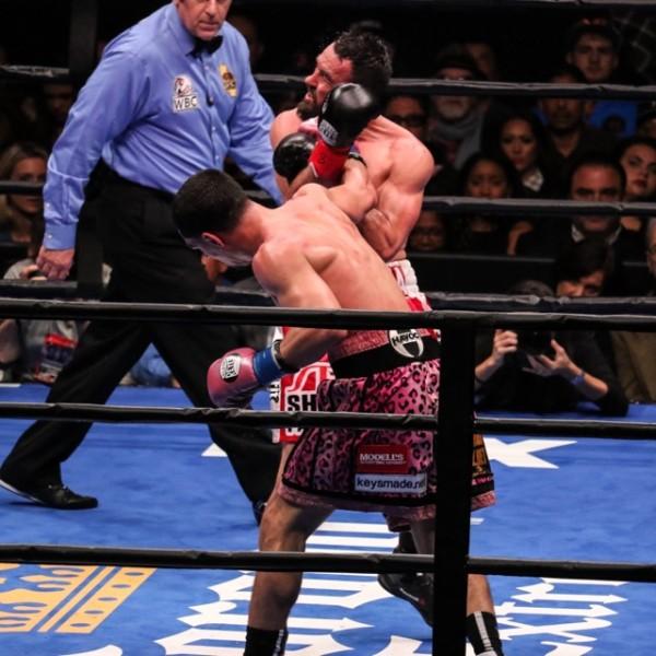 Danny Garcia vs. Robert Guerrero Ismael Gallardo RBRBoxin (6)