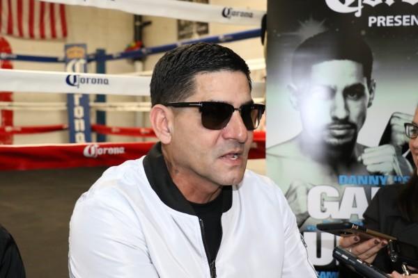 Garcia vs. Guerrero - Ismael Gallardo (3)