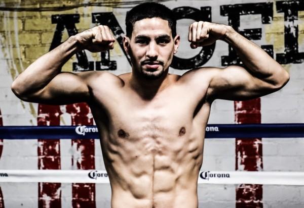 Garcia vs. Guerrero - Ismael Gallardo (6)