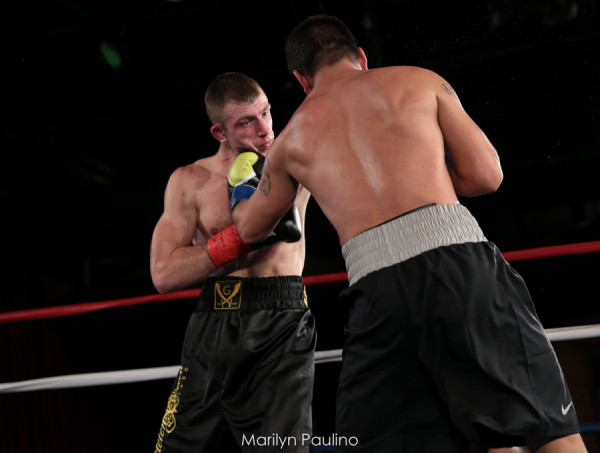 Golovko vs. Belmontes (9)