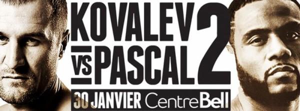 Kovalev Pascal 2
