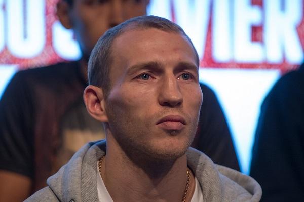 Mikhaylenko vs. Mayfield Presser - Vincent Ethier (35)