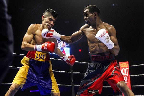 Herring Vs. Flores_Fight_Lucas Noonan _ Premier Boxing Champions