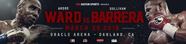 Ward-Barrera