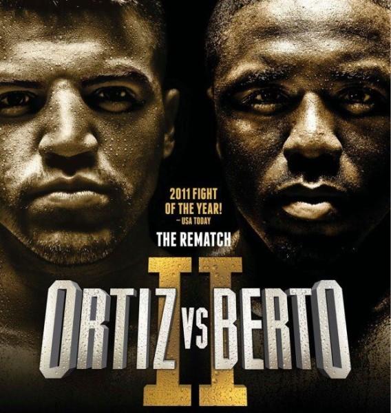 ortiz_vs_berto_ii_poster