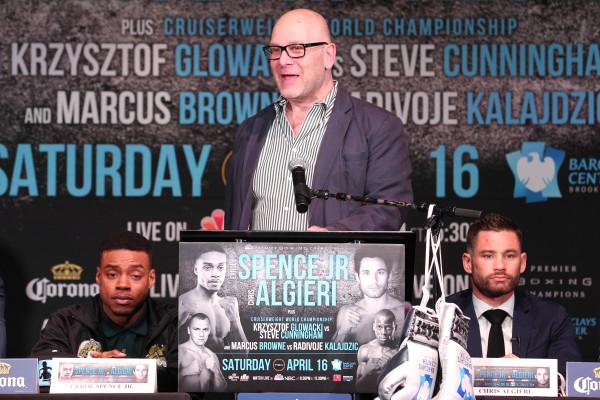 4_16_16 - Final Press Conference Photos_Presser_Ed Diller _ DiBella Entertainment _ Premier Boxing Champions18