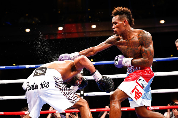 LR_FIGHT NIGHT-CHARLO VS TROUT-TRAPPFOTOS-05212016-2148