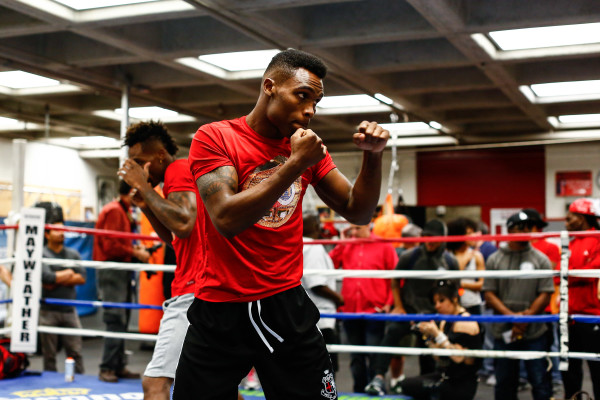 LR_MEDIA WORKOUT-JERMELL CHARLO-TRAPPFOTOS-05182016-4954