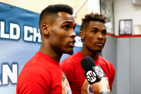 LR_MEDIA WORKOUT-JERMELL CHARLO-TRAPPFOTOS-05182016-5145