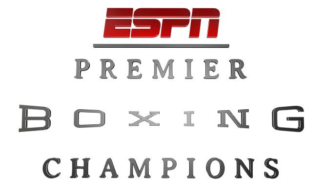 ESPN PBC Logo