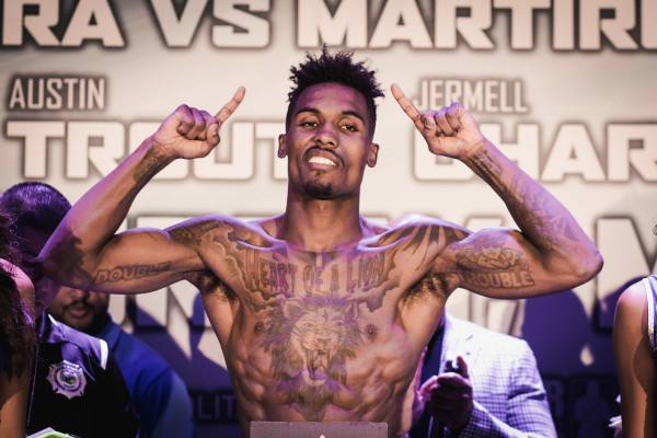 weigh in-0005 - Jermall Charlo