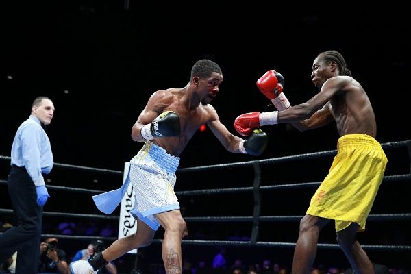 Cherry vs. Rhodes_Fight_Leo Wilson _ Premier Boxing Champions (2)