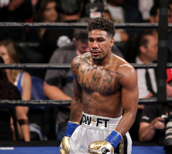 "Team Hurd Responds To Claims Of Lara Fight: ""There Are No"