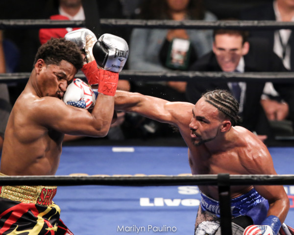 Keith Thurman vs. Shawn Porter - MVP RBRBoxing (21)