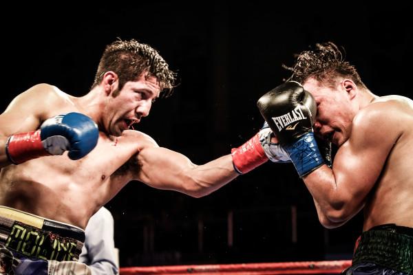 Ruslan Provodnikov vs. John Molina - Amanda Westcott Shwotime (7)