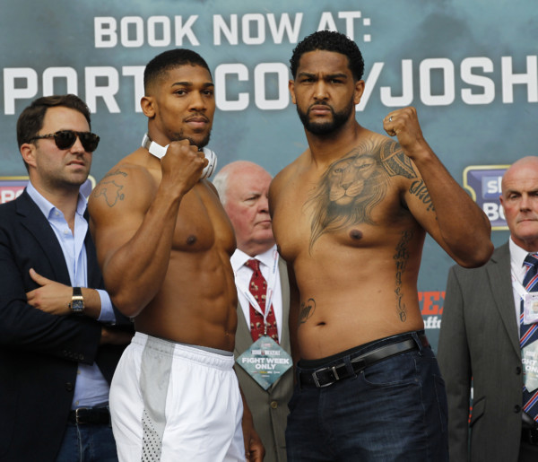 WEIGHIN-JOSHUA-BREAZEALE12