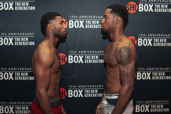 16_Pitts_vs_Green_WeighIn_July22nd