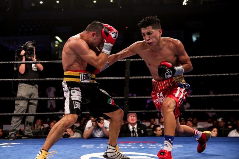Barrios vs Boschiero_Fight_Dave Nadkarni _ Premier Boxing Champions10