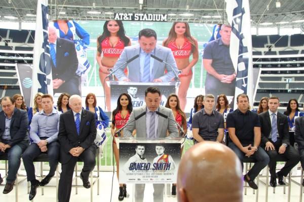 Canelo Alvarez vs. Liam Smith Dallas Presser - Jr. Barron RBRBoxing (43)