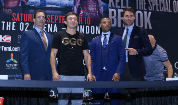 Gennady Golovkin vs. Kell Brook MVP RBRBoxing_2441-15