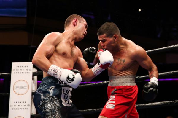 Lipinets vs Castillo_Fight_Nabeel Ahmad _ Premier Boxing Champions9