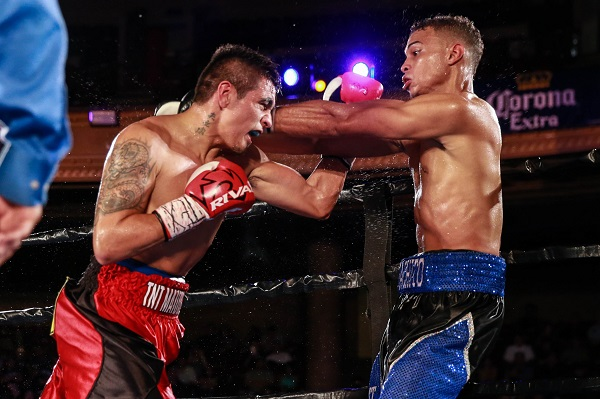 Maidana vs Maysonet_07_23_2016_Fight_Ryan Greene _ Premier Boxing Champions