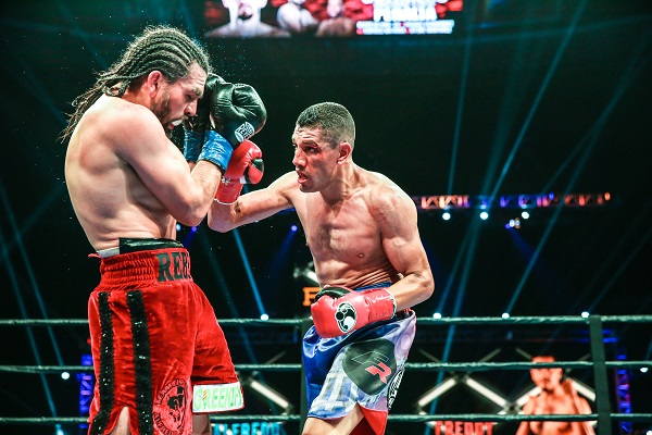 Angulo vs Hernandez_08_27_2016_Fight_Andy Samuelson _ Premier Boxing Champions