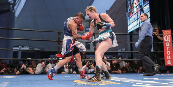 Heather Hardy vs. Shelly Vincent - MVP RBRBoxing (17)