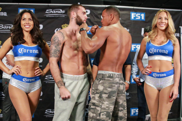 Weigh-Ins_08_23_2016_Weigh-in_Ryan Greene _ Premier Boxing Champions4