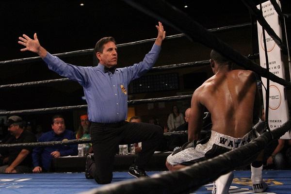 eddie-ramirez-vs-kevin-watts-9-13-16_09_13_2016_fight_linda-sacauskas-_-premier-boxing-champions