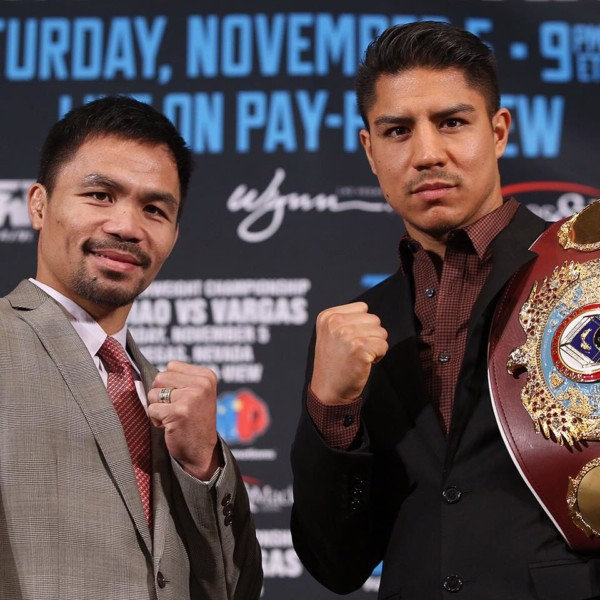 manny-pacquiao-vs-jessie-vargas-top-rank