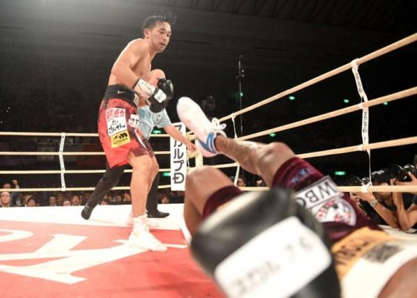 shinsuke-yamanaka-vs-anselmo-moreno-ii-photo-by-naoki-fukuda-14-768x548