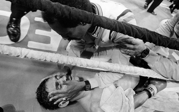 aaron-pryor-vs-alexis-arguello-getty-images-ring-magazine