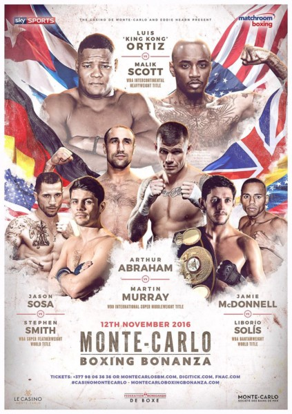 luis-ortiz-vs-malik-scott