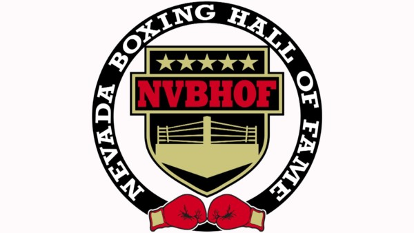 nvbhof - logo