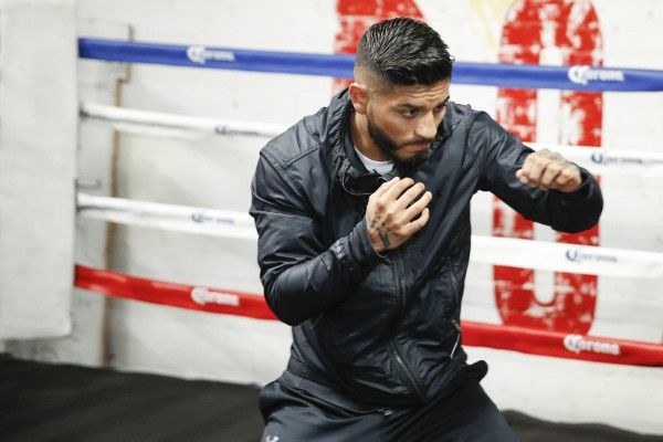 005_abner_mares