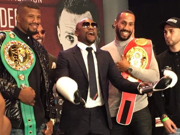 badou-jack-vs-james-degale-tony-nasa-rbrboxing