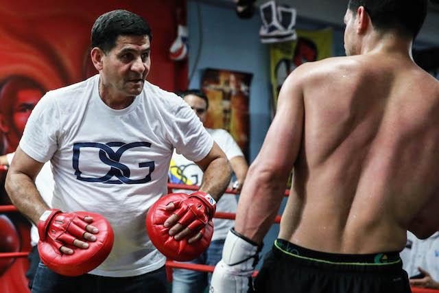 danny-garcia-training-camp-october-2016_11_12_2016_training-camp_ryan-greene-_-premier-boxing-champions3