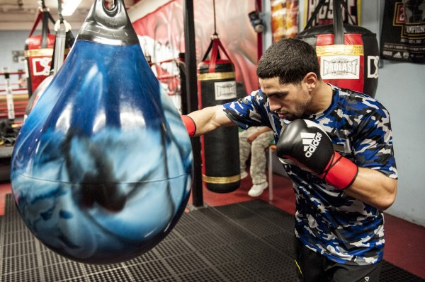 fight-week-media-workout_11_12_2016_workout_darryl-cobb-_-king_s-promotions-_premier-boxing-champions