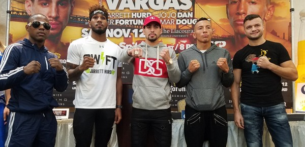 fight-week-press-conference_11_12_2016_presser_terel-vann-_-king_s-promotions-_-premier-boxing-champions-3