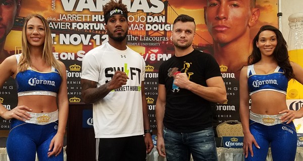fight-week-press-conference_11_12_2016_presser_terel-vann-_-premier-boxing-champions