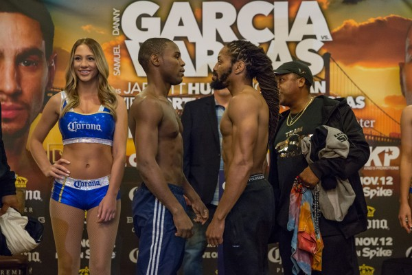 garcia-vargas-weigh-in-november-11_-2016_11_12_2016_weigh-in_ryan-hafey-_-premier-boxing-champions-5