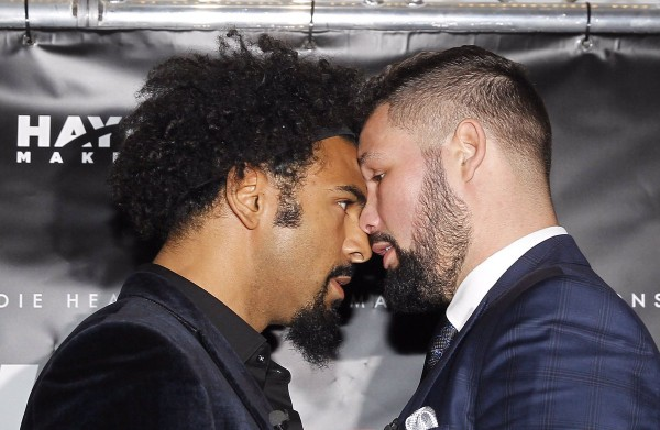 haye-vs-bellew
