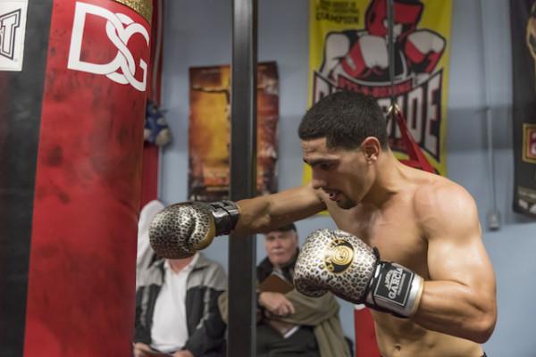media-workout_11_12_2016_workout_joe-tarlecky_-king_s-promotions-_-premier-boxing-champions1