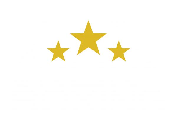 Round By Round Boxing provides quality news, updates and reports about the sweet science.