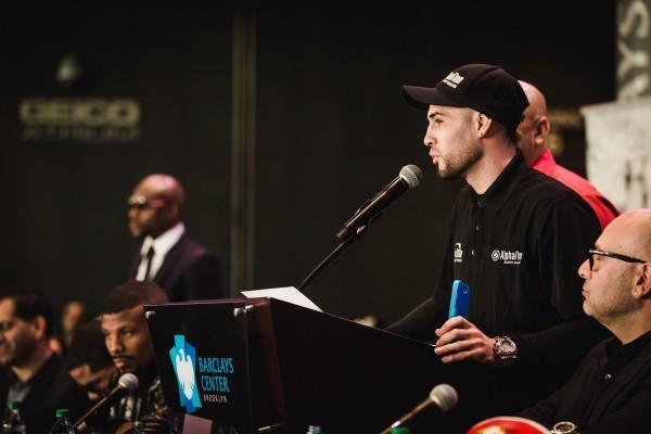 press-conference-0017